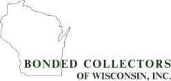 Bonded Collectors of Wisconsin, Inc.